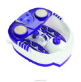 Conair Massaging Foot Spa