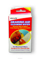HEARING AID WIPES 30CT -SP