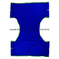 CareGuard™ Standard Polyester Slings INV9043EA