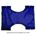 CareGuard™ Standard Polyester Slings INV9046EA