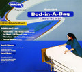 Bariatric Bed-In-A-Bag
