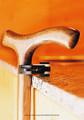 Cane Ice Grip MNT04003EA