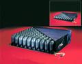 HIGH PROFILE® / LOW PROFILE® Cushions RHO1R1010LPCEA