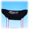 Crutch-Mate™ Crutch Arm Grip Pads