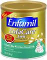 Enfamil® EnfaCare® LIPIL® MEJ001904EA