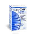 ACCU-CHEK® Softclix Lancets BIO971BX