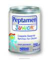 PEPTAMEN JUNIOR® NES9871616252CS