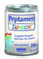 PEPTAMEN JUNIOR® NES9871660130CS