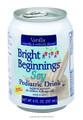 Bright Beginnings™ Soy Pediatric Drink PBM3500008004CS