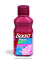BOOST PLUS® SND09323900EA