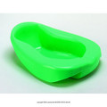 Disposable Plastic Bed Pans