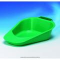 Disposable Plastic Bed Pans CEXP705OOEA