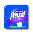 Prevail® Belted Undergarment FQPPV324PK