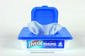 Prevail® Disposable Washcloths FQPWW701PK