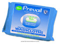 Prevail® Disposable Washcloths FQPWW707CS