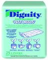Dignity® Naturals® Pads HUM26955CS