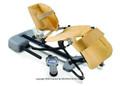 Deluxe Optiflex® Patient Kit