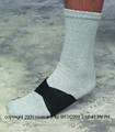 Arch Support SCO6050SMPK