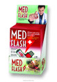 MedFlash II Display Kit