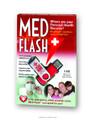 Medflash II