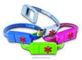 Care Memory Band GCP781749CS