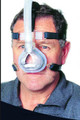 Aclaim™ 2 Nasal Mask for CPAP and Bi-level Ventilation