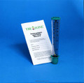 TruZone™ Peak Flow Meter INVIRC1198CS