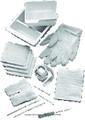 Invacare® Tracheostomy Care Kit ISG1332869CS
