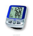Invacare® Deluxe Wrist Blood Pressure Monitor