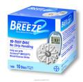 Ascensia® BREEZE®2 Blood Glucose Test Discs