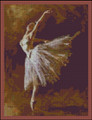 Ballerina Elegance