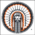 University of Illinois Indian