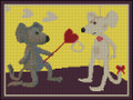 Children's Animal Collection - III. Mouse Love