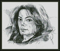 Michael Jackson Thoughts