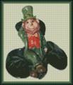 The Leprechaun Man