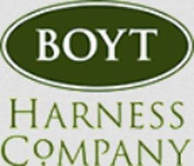 boyt-logo.jpg