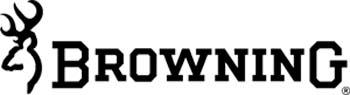 browning-logo.jpg