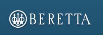 bt-logo.jpg