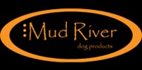 mud-river-logo.jpg