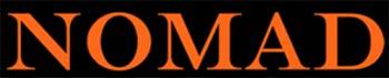 nomad-logo.jpg