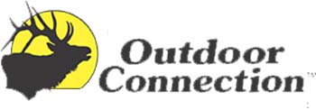 outdoor-connection-logo.jpg
