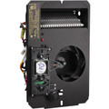 Energy Plus Wall Heater Assembly With Digital Thermostat