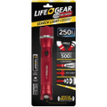 Life Gear 3 AAA Emergency Signal Search Light