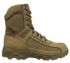 McRae Terassault Freedom Coyote Tactical Boot