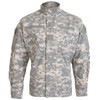 Army Combat Uniform Coat, ACU