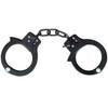 Handcuffs, Black
