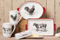 Farmhouse accessories