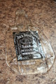 Jack Daniel's Flat