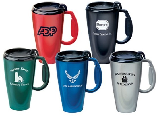 16oztravelmug-colors.jpg
