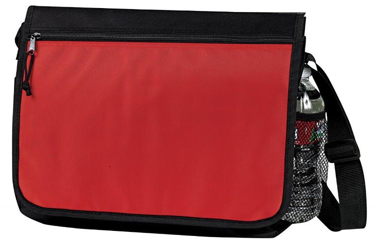 17ichlaptopbag-red.jpg